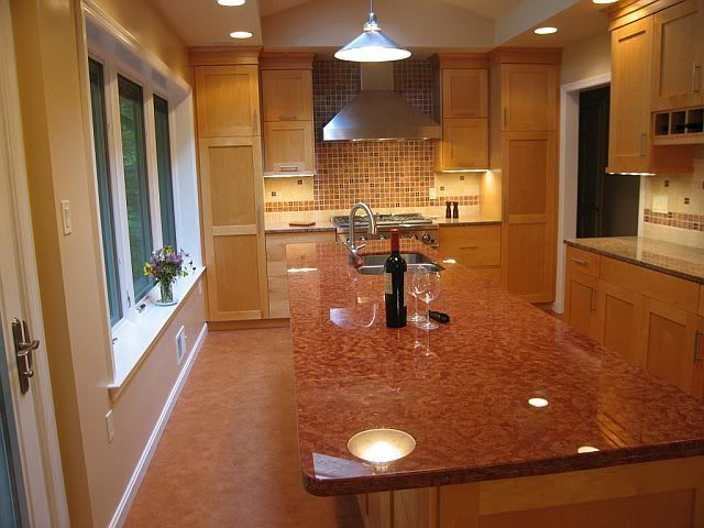 Pavimento Marmo Rosso : Pfm verona rossa naturale pavimento in marmo piastrelle di design