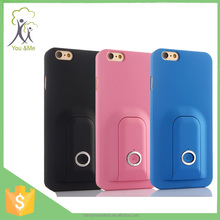 Promotion gadget selfie bluetooth remote shutter phone case, bluetooth cell case for iPhone6
