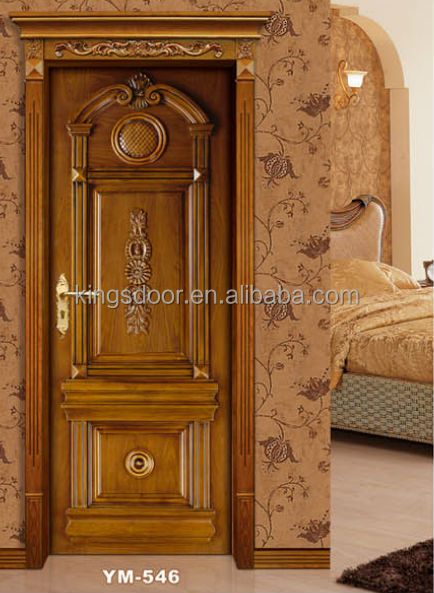Expensive Solid Teak Wood Doors And Windows Door Designs Window Cabinet Product On Alibaba