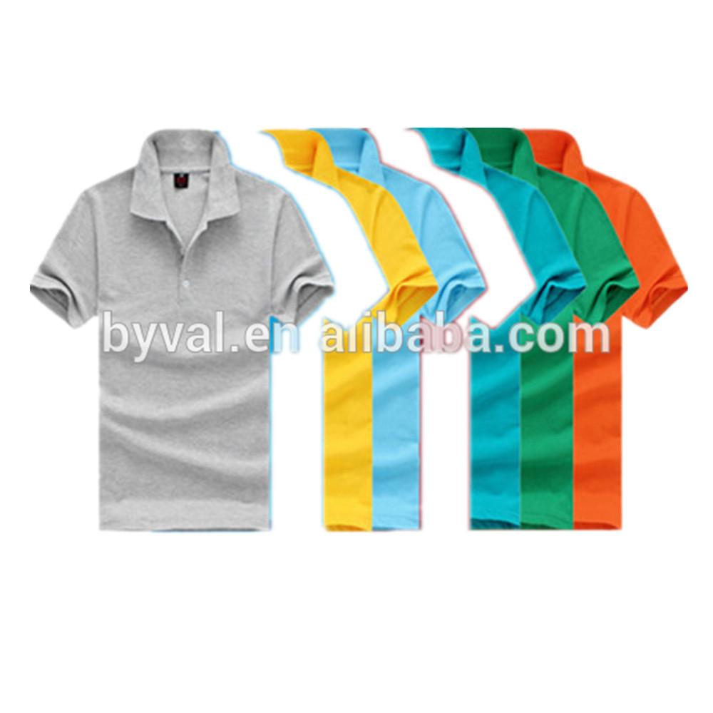 Bulk T Shirts Wholesale Cheap