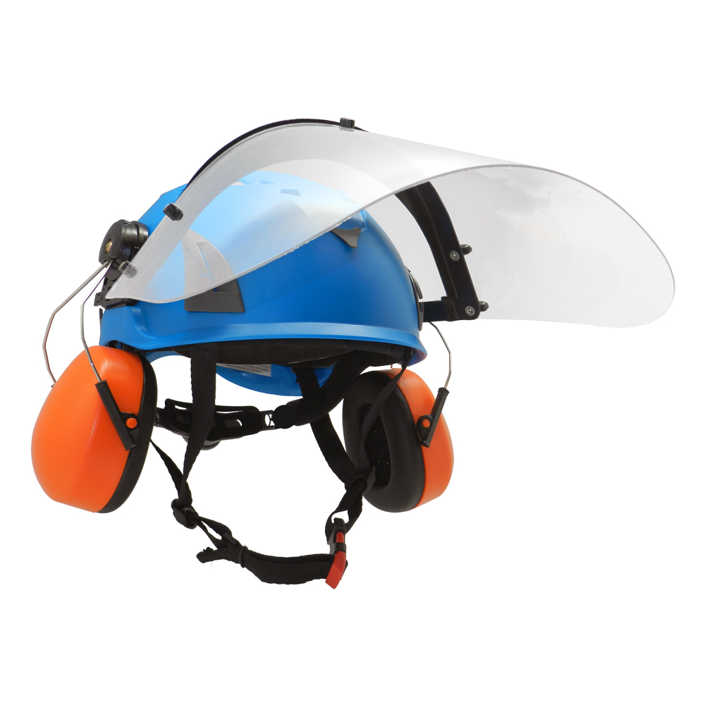 Custom-Sea-rescue-Roof-Cleaning-Hiking-Hard