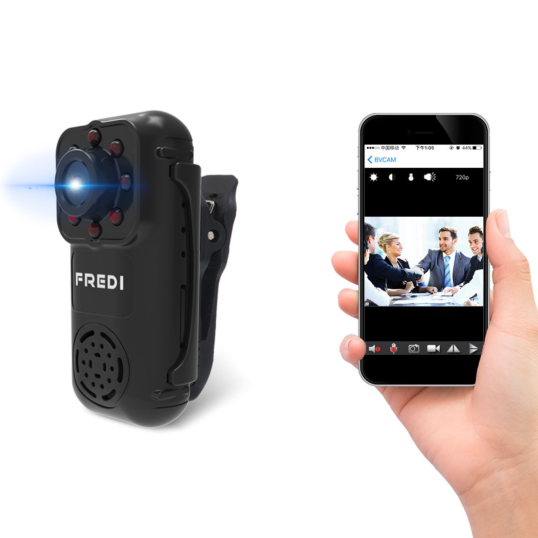 Cheap Portable Security Camera Systems, find Portable Security