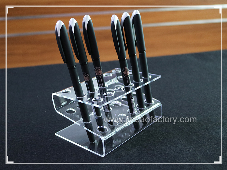 acrylic display stands.jpg