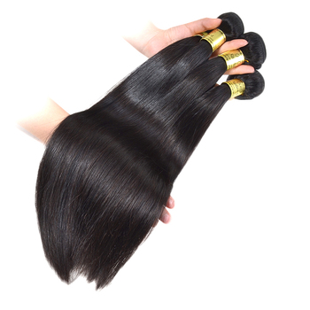 wholesale virgin hair vendors unprocessed cheap ibeauty hair,mongolian virgin hair weave styles pictures,new hair extension