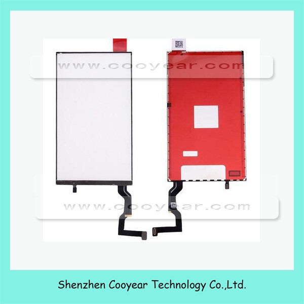 Lcd Screen Display 3d Touch Film Module Part Flex Cable