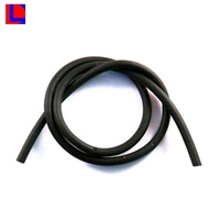OEM cheap custom made rubber cord stock