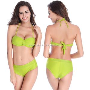 Hot Korea Nude Girl Sex Photo Open Bikini Model, Hot Korea