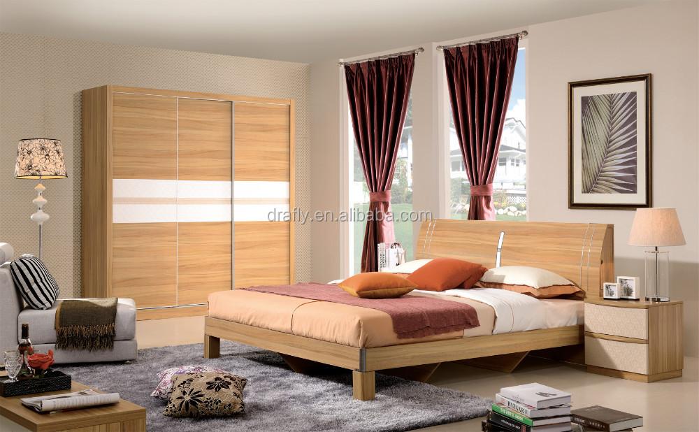 2015 nouveau arriv moderne fonctionnelle meubles de chambre coucher situ dans ensembles de chambre - Chambre A Coucher Moderne 2015