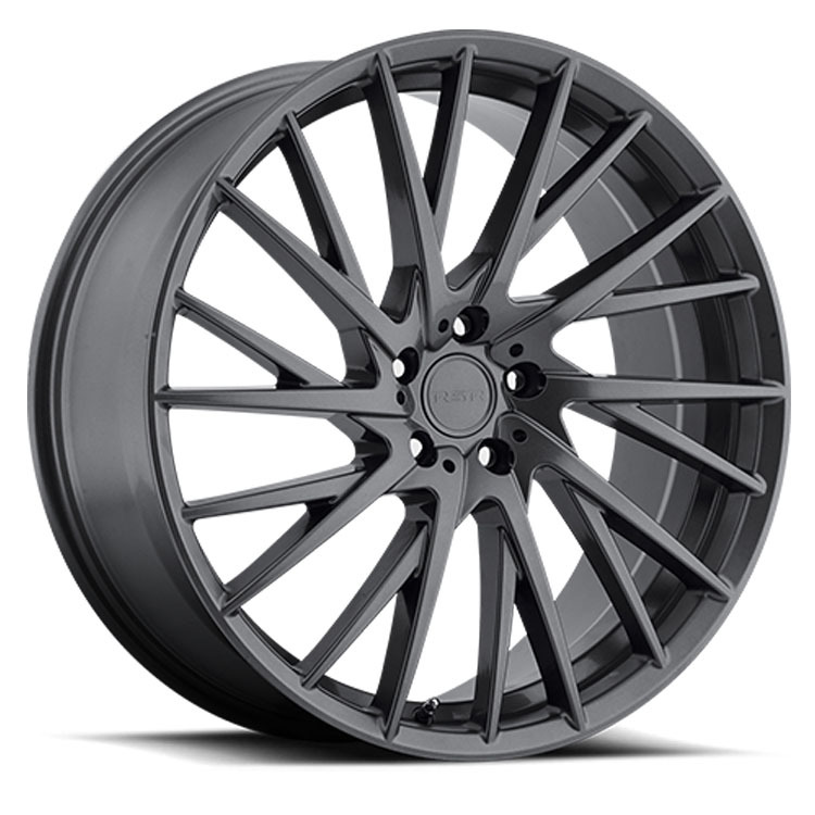 Used Wheels For Sale >> Best Selling Alloy Wheels For Sale Used Made In China Buy Customized Forged Wheel Rims Aluminium Alloy Wheel Replica Wheel Steel Wheel Alloy