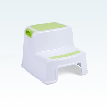 Astonishing Modern Home Furniture Baby Kids Toilet Plastic Foot Stool Bathroom Small Plastic Dual Height 2 Step Stool For Kids Buy High Quality 2 Step Stool For Machost Co Dining Chair Design Ideas Machostcouk