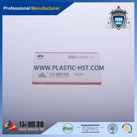acrylic glass for Manufacture made in china 100% raw material