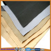 manufacturer 100% Cotton Twill Fabric for Hot Selling Check Printing