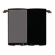 LCD Screen Touch Display Digitizer Assembly Replacement For Lg G2 F320
