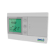 Best bimetal thermostat pid temperature sensor controller