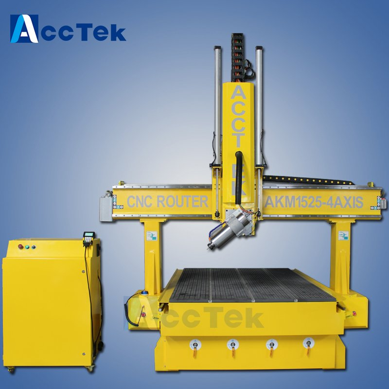 Stepper motor furniture tool machinery cnc wood router
