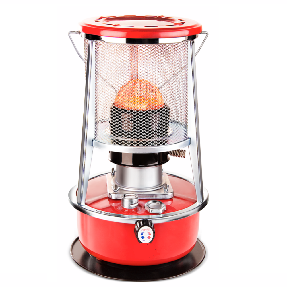 Turbo Kerosene Heater, Turbo Kerosene Heater Suppliers and ... for Kerosene Heater Camping  584dqh