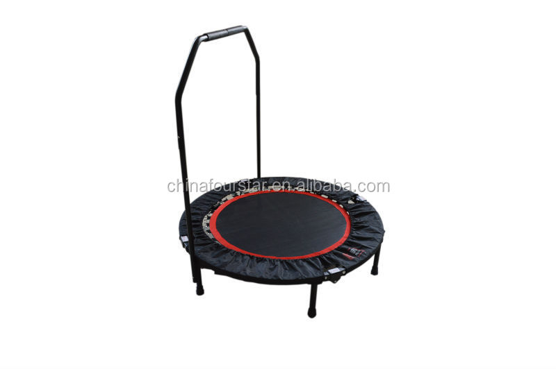 trampoliner for sale mini tranpoline kids trampoline