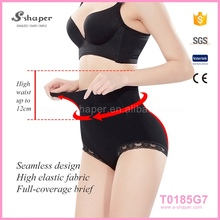 Munafie Japan Slimming & Shaping Underwear Women Pants