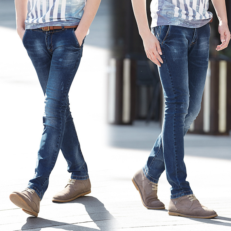 Find great deals on eBay for mens stretch skinny jeans. Shop with confidence.