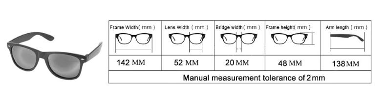 N o shaped солнцезащитные очки Occhiali Лучшие продаваемые продукты 2019 пользовательские велосипедные очки для бега фотохромные дешевые солнцезащитные очки для мужчин