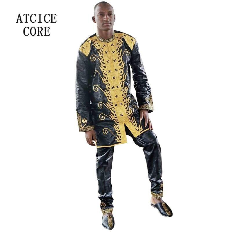 Detalle Comentarios Preguntas sobre Ropa africana tradicional de ... 08d2e89052c