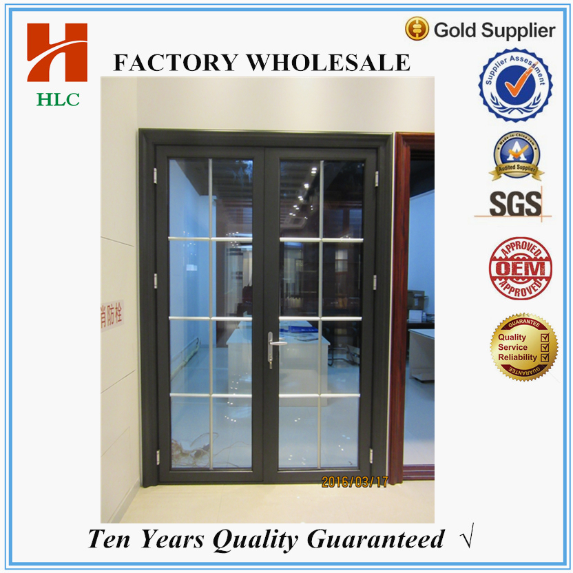 French Door Grille French Door Grille Suppliers and Manufacturers at Alibaba.com