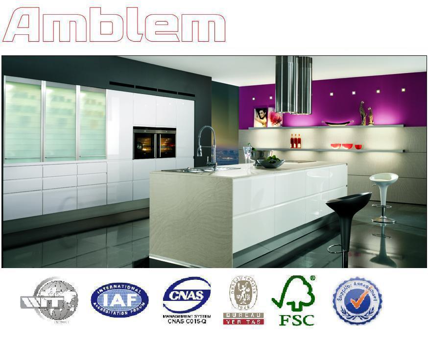 Finden Sie Hohe Qualität Blum Hardware Hersteller und Blum Hardware ...