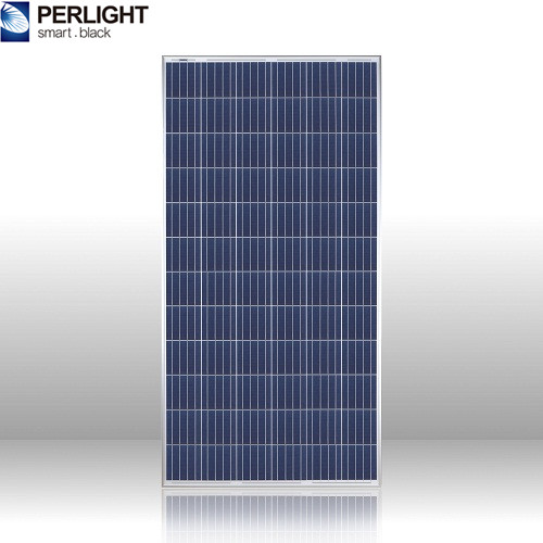 High Efficiency Great Material Poly Solar Panel 300W