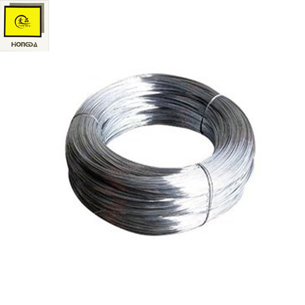 Bwg 20 Galvanized Iron Wire, Bwg 20 Galvanized Iron Wire Suppliers ...