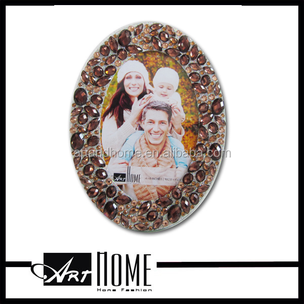 Fantasia photo frame, frame da foto do distribuidor/papel craft foto frame1232.001-46