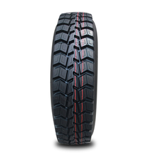 China tyre dealers in oman tires 295/80r22.5
