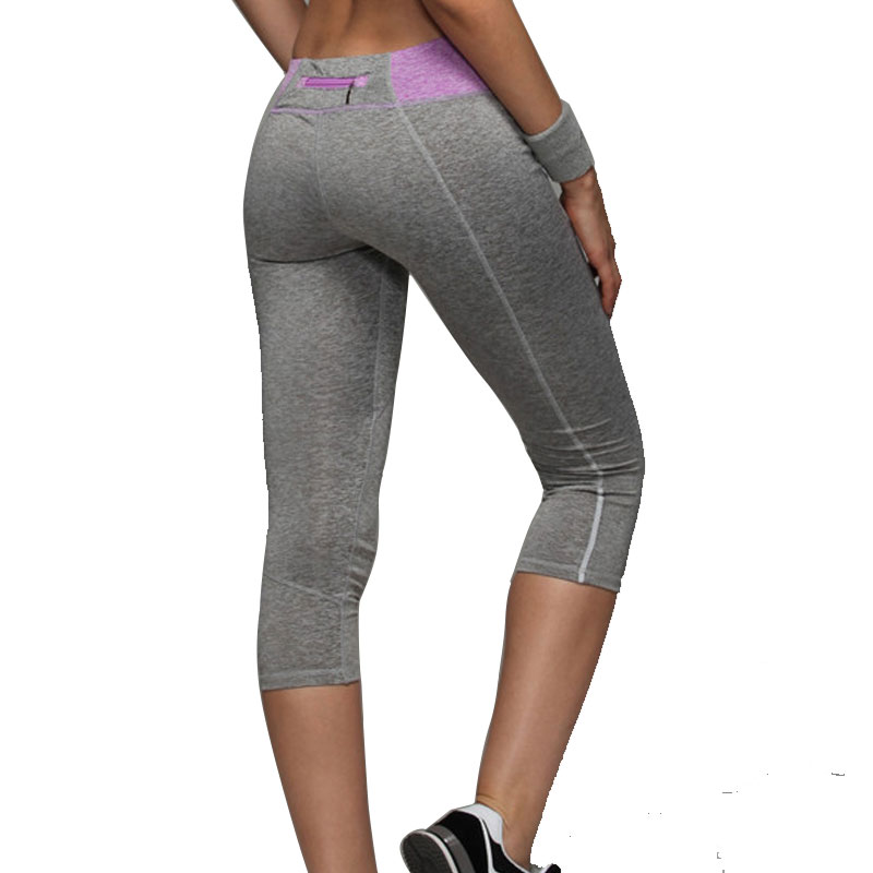Find great deals on eBay for running trousers. Shop with confidence.