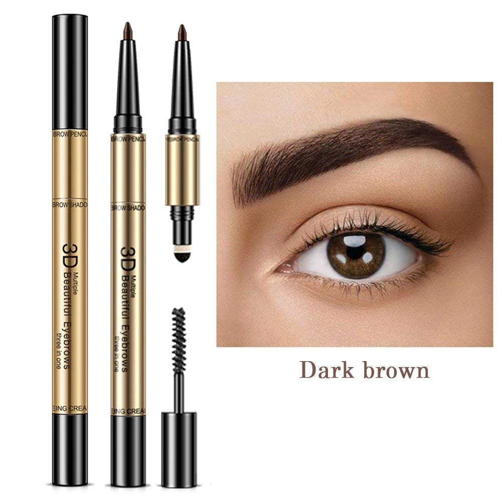Cheap Best Eyebrow Dye Find Best Eyebrow Dye Deals On Line At