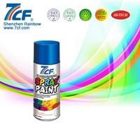 Aluminum Oxide Primer Spray Paint For Wooden Boat Epox