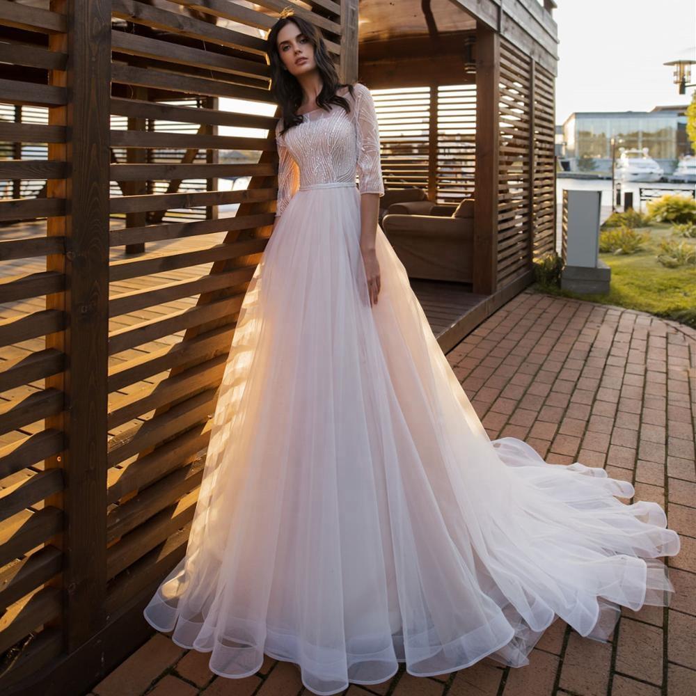 Vintage Wedding Dresses For Sale.50s Vintage Wedding Dresses For Sale Raveitsafe