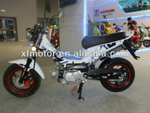 aktion 50ccm chopper motorrad einkauf 50ccm chopper. Black Bedroom Furniture Sets. Home Design Ideas