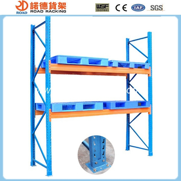 Pallet Racking Warehouse Layout Design Buy Warehouse