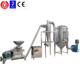 dry tea leaf cutting machine dry tea leaf milling machine dry tea leaf grinding machine