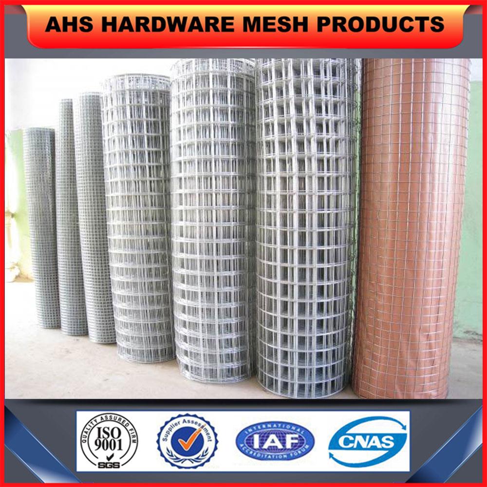 Welded Wire Mesh Philippine Manufacturer Ahs-104 - Buy Welded Mesh ...