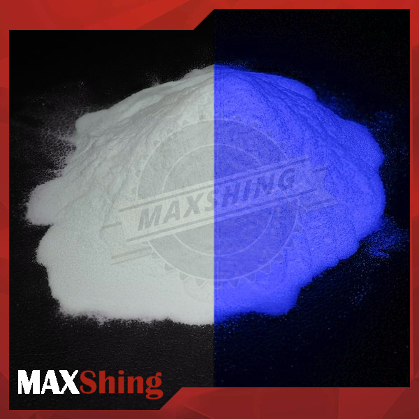 Glow in the dark pigment for paint phosphorescent pigment for nail polish