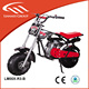 79.4CC motorcycle monkey mini bikes lifan dirt bike