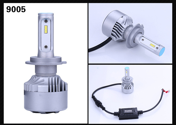 9005 powerful led head light.jpg