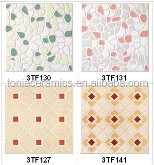 Fine 12X12 Ceramic Tile Thin 18 Floor Tile Regular 18 X 18 Ceramic Floor Tile 1930S Floor Tiles Reproduction Young 2 Hour Fire Rated Ceiling Tiles White2 X 12 Ceramic Tile 300*300 Foshan Chinese Porcelain Tile Bathroom And Kitchen Floor ..