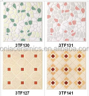 300 300 Foshan chinese porcelain tile bathroom and kitchen floor tiles wall tiles  price in. 300 300 Foshan Chinese Porcelain Tile Bathroom And Kitchen Floor