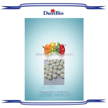 Garcinia cambogia shape side effects