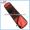 Red Color Auto Car Back Seat Hanging Collector Storage Pocket Bag Organizer