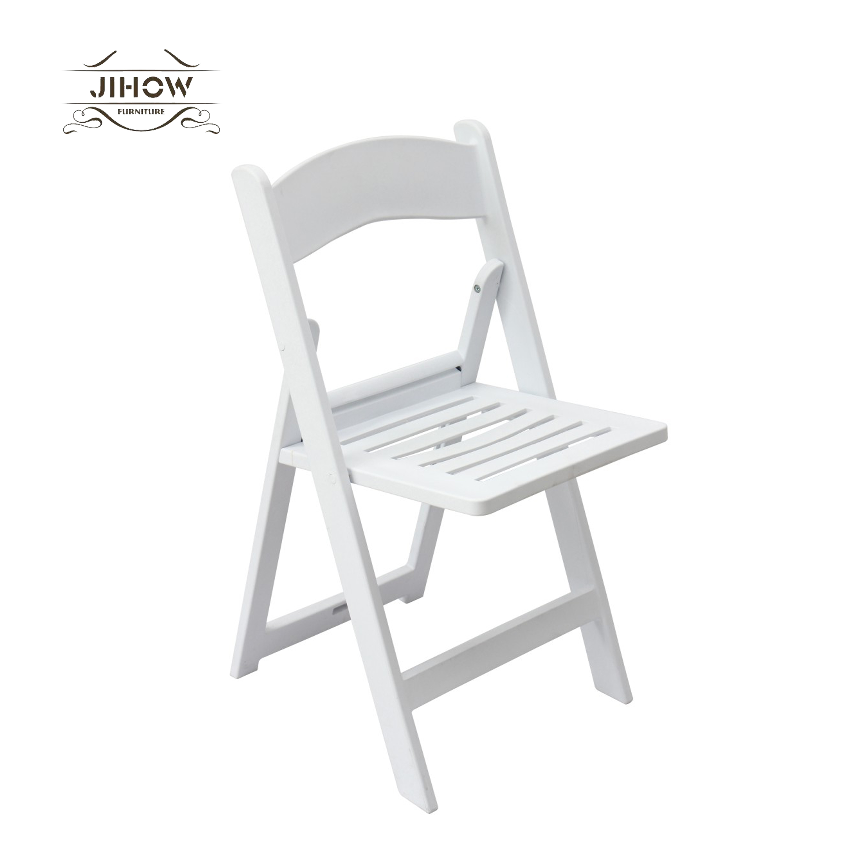 Wooden Slat Folding Chairs.Factory Direct Resin Wood Slat Folding Chair For Garden Use Buy Slat Folding Chair Garden Chair Slat Wood Slat Folding Chair Product On Alibaba Com
