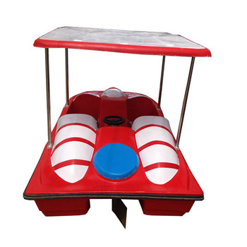 Cheap Honeybee Children Pedal Boat For Sale Buy Children Pedal - Picnic table boat for sale