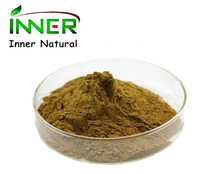 Lophatherum Gracile extract/Herba Lophatheri Extract/Lophatherum Kruid Extract poeder <span class=keywords><strong>TLC</strong></span>