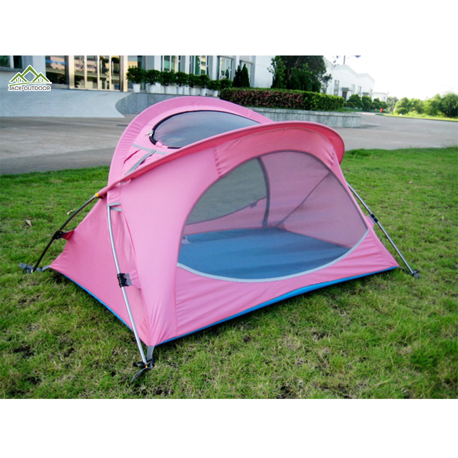 Pop-up Folding Funny Pink C&ing Tent Outdoor Beach Kid House Child Play Tent - Buy Funny C&ing TentChild TentChild Play Tent Product on Alibaba.com  sc 1 st  Alibaba & Pop-up Folding Funny Pink Camping Tent Outdoor Beach Kid House ...